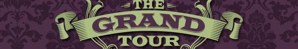 grand_tour_banner
