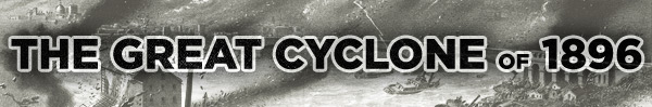 great_cyclone_banner