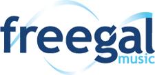 logo_freegal