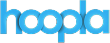 logo_hoopla