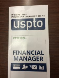 financialmanager