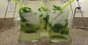 mojito-recipe-perfect