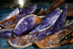 purplepotato