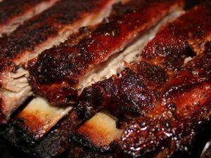 smoked_pork_bbq_ribs