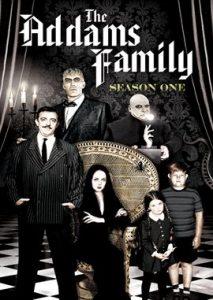 tvfamily4