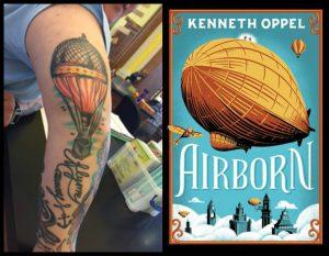 6-Balloon-Airborn