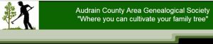 Audrain County Area Genealogical Society