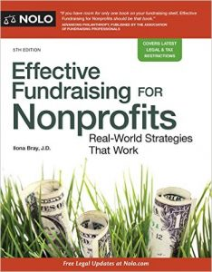 effective-fundraising-book