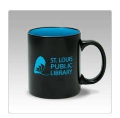 SLPL cup