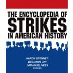 encyclopedia of strikes