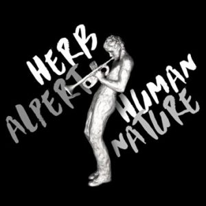 Herb Alpert - Human Nature