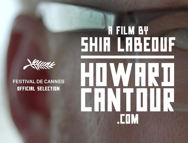howard-cantour