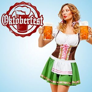 Oktoberfest music album