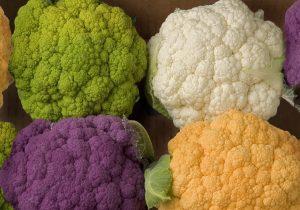 cauliflower_group