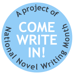 come_write_in_logo