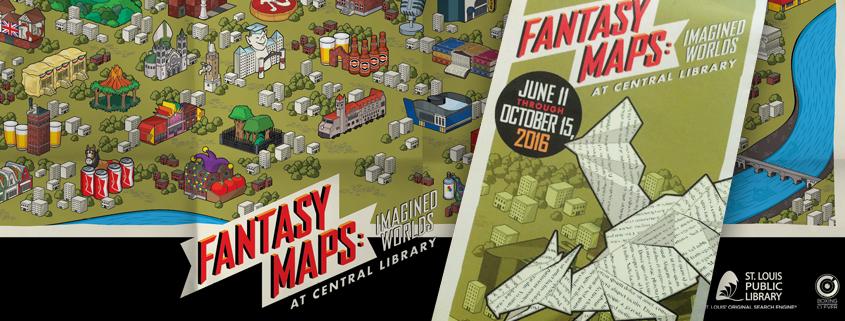 fantasy-foldout-map