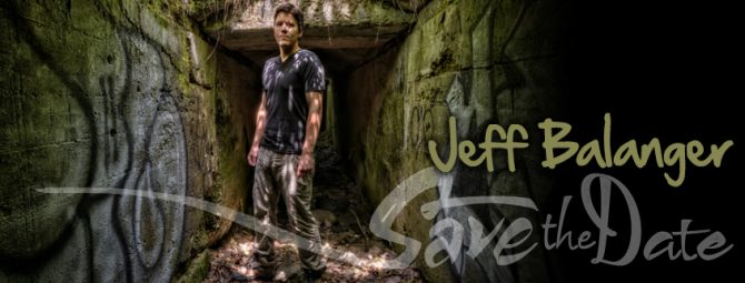 JEFF-BALANGER-FEATURE