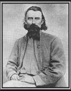 General Joseph O. Shelby
