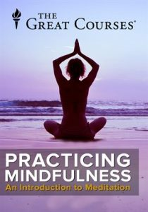 Practicing Mindfulness: An Introduction to Meditation - Season 1 - video