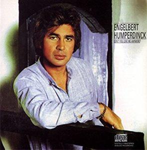 Engelbert Humperdinck - Don't You Love Me Anymore