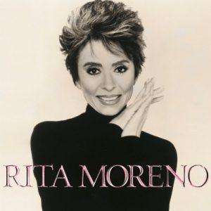 Rita Moreno Rita Moreno