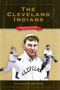 The Cleveland Indians by Various Authors
