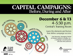 capital-campaigns-12-2016