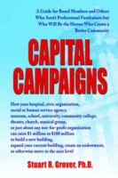 capital-campaigns