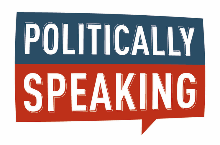politically-speaking