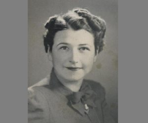 beulah-louise-henry-1