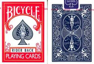 bicycleplayingcards