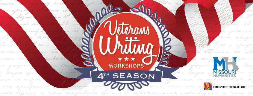 Vets_writing