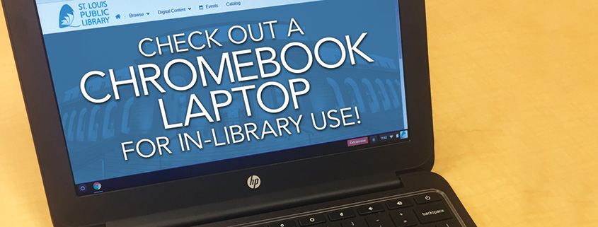 Chromebook_Laptop