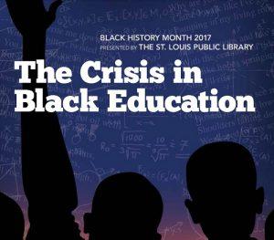 Black History Month 17