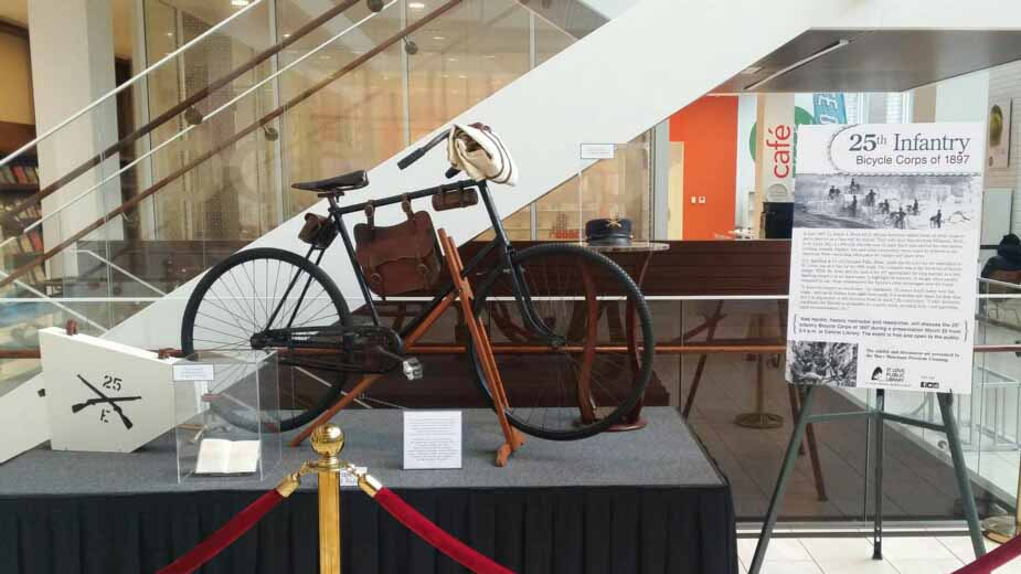 bicycle_exhibit