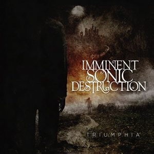 Imminent Sonic Destruction