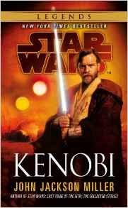 Kenobi by John Jackson Miller