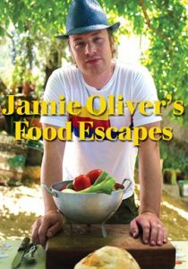 Jamie Oliver's Food Escapes - Season 1