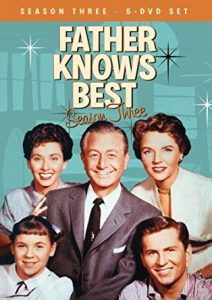 Father Knows Best - Season 3