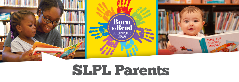 SLPL-PARENTS-Header