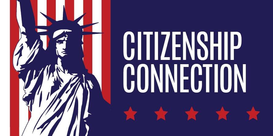 citizenship connection